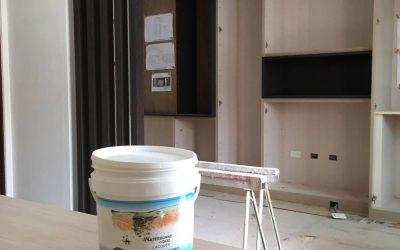 好刷又好噴塗-除醛塗料-除醛除味雙效合一