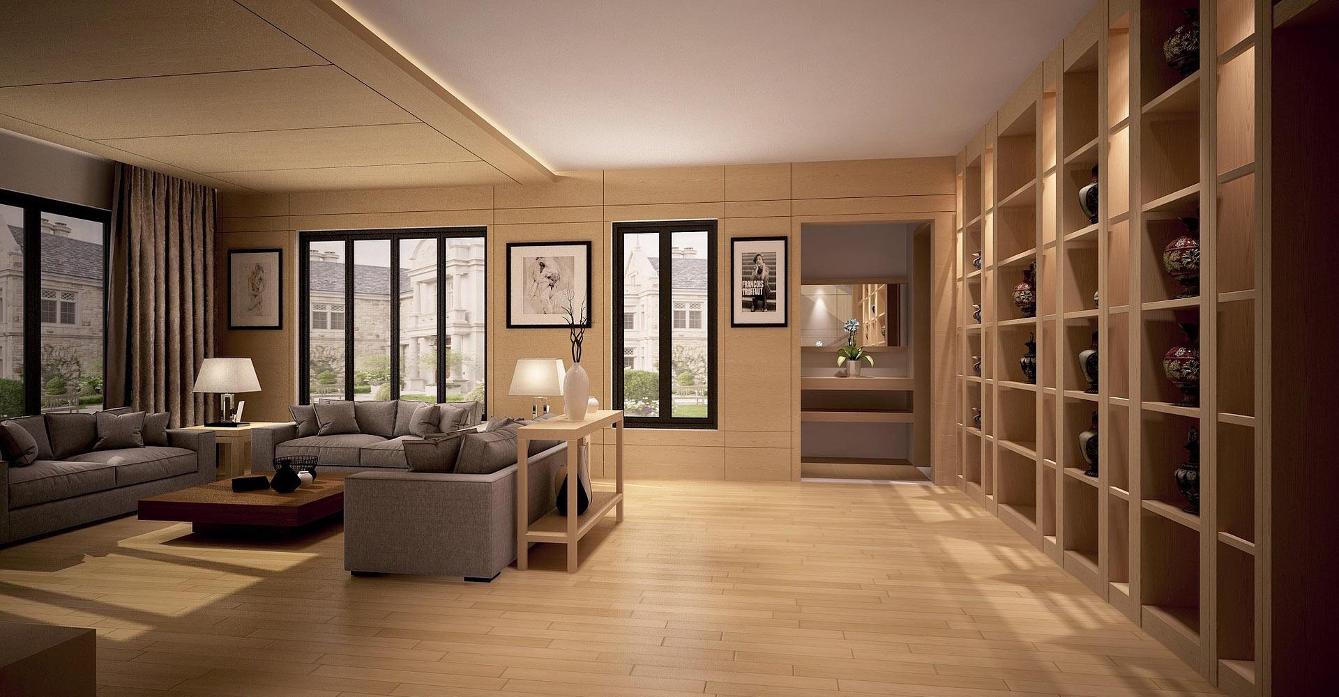 leave-room-825316_1920